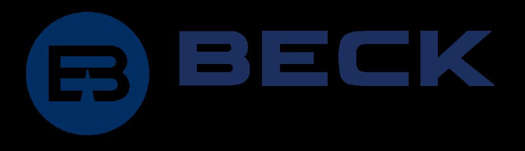Beck Instruments Logo